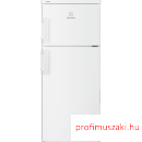 Electrolux EJ2302AOW2 Kombinált felülfagyasztós hűtőszekrény