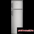 Electrolux EJ2302AOX2 Kombinált felülfagyasztós hűtőszekrény