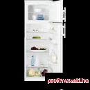 Electrolux EJ2801AOW2 Kombinált felülfagyasztós hűtőszekrény