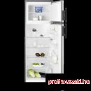 Electrolux EJ2801AOX2 Kombinált felülfagyasztós hűtőszekrény