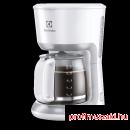 Electrolux EKF3330 Kávéfőző