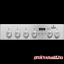 Electrolux EKK54950OX Kombinált tűzhely