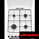 Electrolux EKK54953OW Kombinált tűzhely