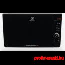 Electrolux EMS28201OW Mikrohullámú sütő