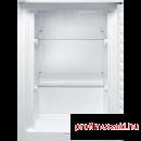 Electrolux EN3201MOX Kombinált alulfagyasztós hűtőszekrény