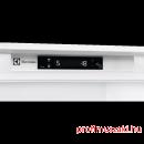 Electrolux ENN2854COW Beépíthető kombinált alul fagyasztós hűtő