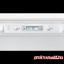 Electrolux ENN3153AOW Beépíthető kombinált alul fagyasztós hűtő