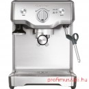 Catler ES 4050 Catler automata kávéfőző