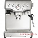 Catler ES 8011 SE Catler automata kávéfőző