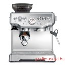Catler ES8013 Catler automata kávéfőző