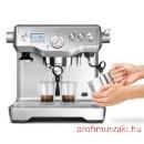 Catler ES9010 Catler automata kávéfőző