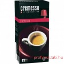 Cremesso Espresso Kávékapszula
