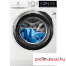 Electrolux EW6F348SA Elöltöltős mosógép