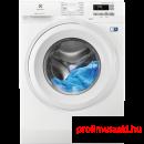 Electrolux EW6F528W Elöltöltős mosógép