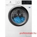 Electrolux EW6S327SI Elöltöltős mosógép