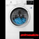 Electrolux EW6S406W Elöltöltős mosógép