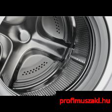 Electrolux EW6S426BI Elöltöltős mosógép