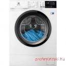 Electrolux EW6S427BI Elöltöltős mosógép