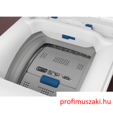Electrolux EW6T4262H Felültöltős mosógép