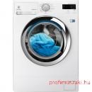 Electrolux EWS1276CI Elöltöltős mosógép