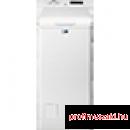 Electrolux EWT1066EVW Felültöltős mosógép