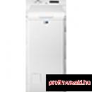 Electrolux EWT1266EVW Felültöltős mosógép