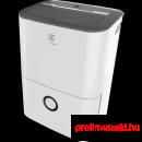 Electrolux EXD16DN4W Páramentesítő