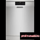 AEG FFB83730PM 12-16 terítékes mosogatógép