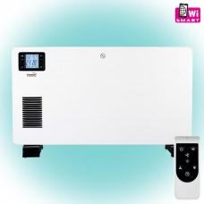 Home FK 350 WIFI Elektromos konvektor