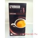 Cremesso Fortissimo Kávékapszula