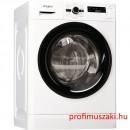 Whirlpool FWF71483B EE Elöltöltős mosógép