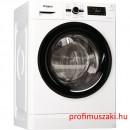 Whirlpool FWG71283BV EE Elöltöltős mosógép