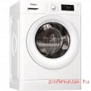 Whirlpool FWG71484W EU Elöltöltős mosógép