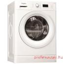 Whirlpool FWL61283W EU Elöltöltős mosógép