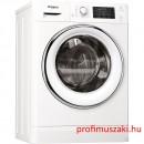 Whirlpool FWSD71283WCV EU Elöltöltős mosógép