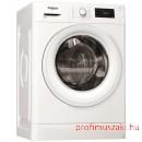 Whirlpool FWSF61053W EU Elöltöltős mosógép