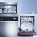 Miele G 7857 TD fehér Ipari elöltöltős mosogatógép