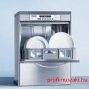 Miele G 8066 Ipari elöltöltős mosogatógép