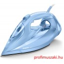 Philips Philips Azur Performer Plus GC4535/20 gőzölős vasaló (Kék) Vasaló