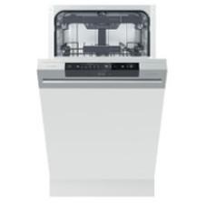 Gorenje GI561D10S Beépíthető 9-10 terítékes mosogatógép