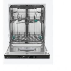 Gorenje GI661D60 Beépíthető 12-15 terítékes mosogatógép