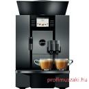 Jura GIGA X3c Ipari kávéfőző