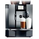 Jura GIGA X7 Ipari kávéfőző
