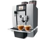 Jura GIGA X7c Ipari kávéfőző