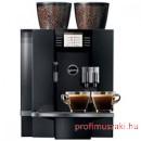 Jura GIGA X8c Ipari kávéfőző