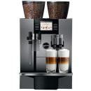 Jura GIGA X9c Ipari kávéfőző