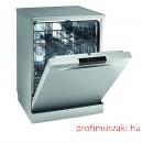 Gorenje GS62010S 12-16 terítékes mosogatógép