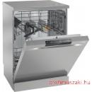 Gorenje GS63160S 12-16 terítékes mosogatógép