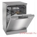 Gorenje GS65160X 12-16 terítékes mosogatógép