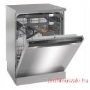 Gorenje GS66260X 12-16 terítékes mosogatógép